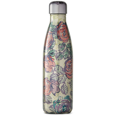 S\'well Stainless Steel Water Bottle Alice\'s Garden