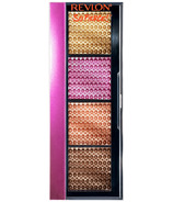 Revlon So Fierce Prismatic The Big Bang Palette