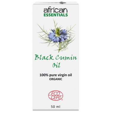 Kariderm Black Cumin Oil