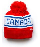 Drake General Store Kids Canada Toque