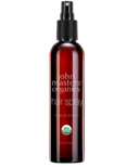 John Masters Organic Hair Spray