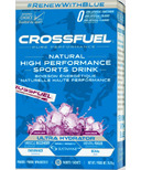 Crossfuel Ultra Hydrator Grape