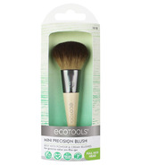 EcoTools Mini Precision Brush