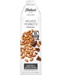 Elmhurst Milked Peanuts with Chocolate