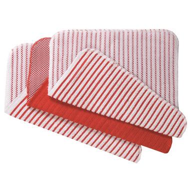 Now Designs Scrubby Dishcloth Set