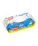 Huggies Simply Clean Fresh Scented Baby Wipes