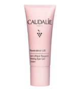 Caudalie Resveratrol Lift Firming Eye Gel Cream