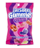 Life Savers Gummies