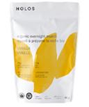 HOLOS Organic Overnight Muesli Vanilla