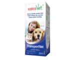 Homeocan HomeoVet Remèdes et soins pour animaux de compagnie