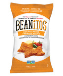 Beanitos White Bean Nacho Cheese Chips