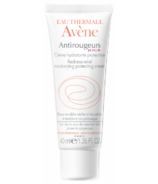 Avene Antirougeurs Day Redness Relief Cream