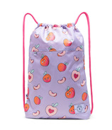 Parkland Rider Kids Backpack Peachy