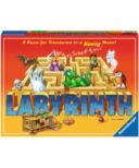 Ravensburger Labyrinth Board Game