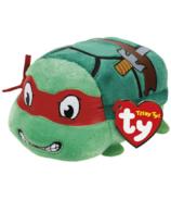 Ty x Teenage Mutant Ninja Turtle Raphael