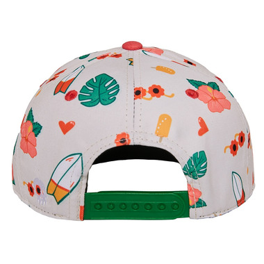 Headster Kids Sea Girl Hat