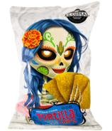 El Comal Artisan Corn Tortilla Chips