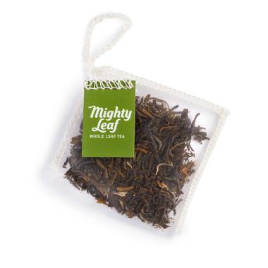 Mighty Leaf Organic Spring Jasmine Tea