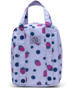 Parkland Remy Lunch Bag Berries