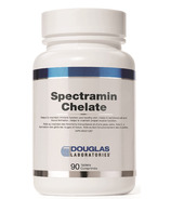 Douglas Laboratories Spectramin Chelate