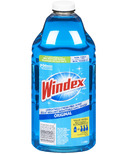 Windex Original Cleaner Refill