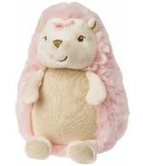Mary Meyer Itsy Glitzy Soft Toy Hedgehog