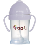 Zoli Bot Sippy Cup Lilac