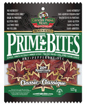 Country Prime Meats Prime Bites Classic