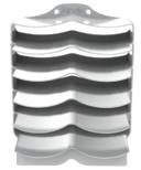 Kiinde Twist Keeper Storage System