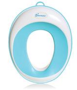 Dreambaby EZY-Toilet Trainer Aqua