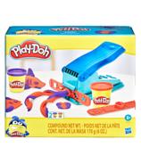 Hasbro Play-Doh Fun Factory