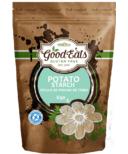 Pilling Foods Good Eats Potato Starch