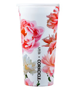 Corkcicle Tumbler Ashley Woodson Bailey Collection Ariella
