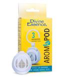 Divine Essence AromaPod Mini Diffuser