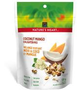 NATURE'S HEART Coconut Mango Enlighten Mix