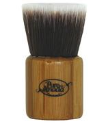 Pure Anada Mini Kabuki Brush