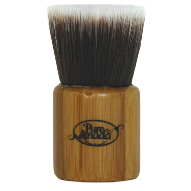 Pure Anada Mini Kabuki Brush