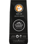 Kicking Horse Coffee Smart Ass Whole Bean