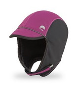 Sunday Afternoons Kids Toaster Hat Winter Berry