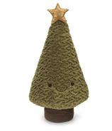 Jellycat Amuseable Arbre de Noël grand