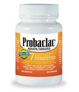 Probaclac Adults