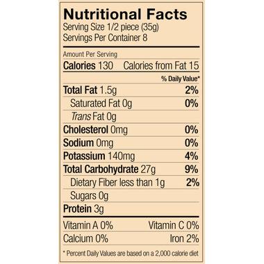 Lotus Foods Organic Forbidden Rice Ramen