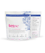 Tease Tea Golden Slumbers Rooibos Tisane