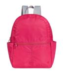 STATE Kane Backpack Nylon Blossom