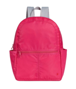 STATE Kane Backpack Nylon Blossom