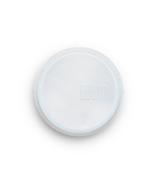Luumi Unplastic Sealed Lid - Clear