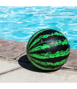 Plasmart Watermelon Ball