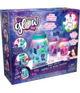 So Glow DIY Magic Jar Kit