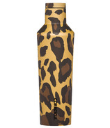 Corkcicle Canteen Luxe Leopard