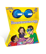 Vango The #UpsideDownChallenge Game